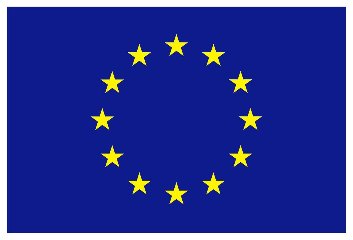 Arci Liguria a Bruxelles per presentare i risultati del progetto europeo #skills4freedom