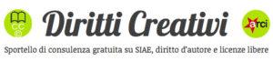 diritti-creativi