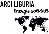 logo_EnergieSolidali
