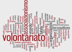 Campagna d'ascolto dei giovani in Liguria – Volontariato, società e ARCI