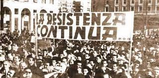 ARCI condanna l'aggressione fascista avvenuta a Genova nei giorni scorsi