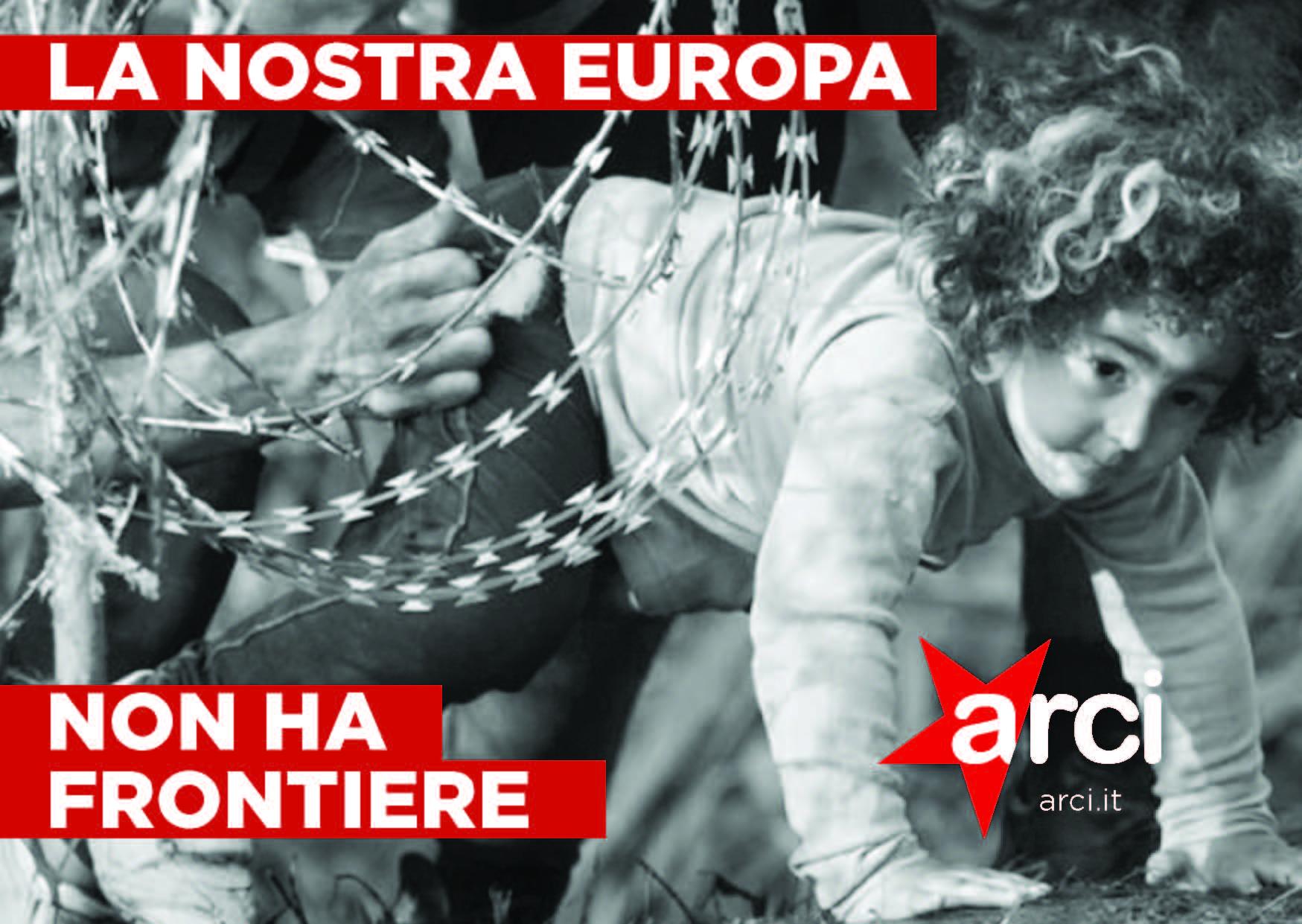 La Corte di Appello di Genova conferma: la delibera del Comune di Alassio e' discriminatoria.