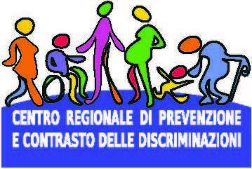 Centro regionale territoriale di prevenzione e contrasto delle discriminazioni in Liguria