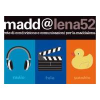 Madd@radio