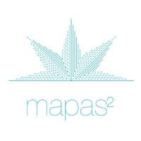 Mapas²