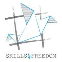 Skills for Freedom – Artistic paths to develop the professional skills of prisoners