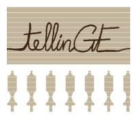 TellinGE
