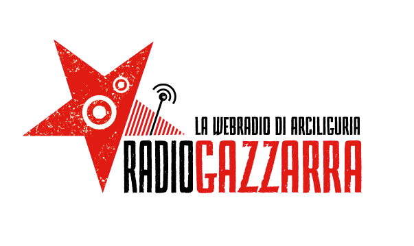 Radio Gazzarra