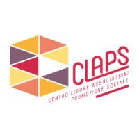 CLAPS – Centro Ligure Associazioni di Promozione Sociale
