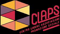 CLAPS. Uno strumento in più per chi vuole aprire una APS. Grazie al Forum del Terzo Settore ligure.