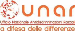 Un giornata di studio sulle discriminazioni promossa da Arci Liguria in occasione della Settimana nazionale contro le discriminazioni