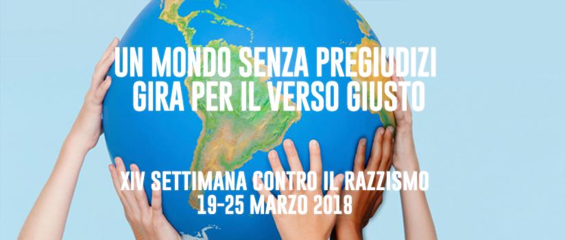 Gli appuntamenti in Liguria in occasione della Settimana Nazionale contro il Razzismo