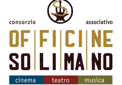 #CONGRESSO Alle Officine Solimano di Savona il Congresso Regionale di Arci Liguria
