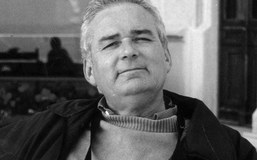 20 giugno 2018. 14 anni lunghissimi senza Tom Benetollo.  Riproponiamo un ricordo di Pietro Folena, amico e compagno di Tom.
