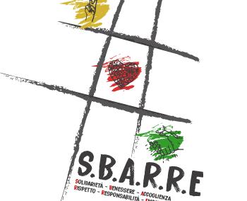 S.B.A.R.R.E.