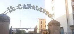 Controvento, Il Festival delle Nuove Rotte nel quartiere del Canaletto a Spezia. #staytuned