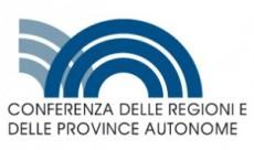 """Aggiornate le """"Linee di indirizzo per la riapertura delle Attività Economiche e Produttive"""" della Conferenza Stato Regioni"""