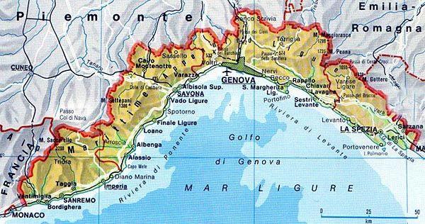 Gli ordini del giorno presentati in Consiglio Regionale su proposta di Arci e Acli Liguria