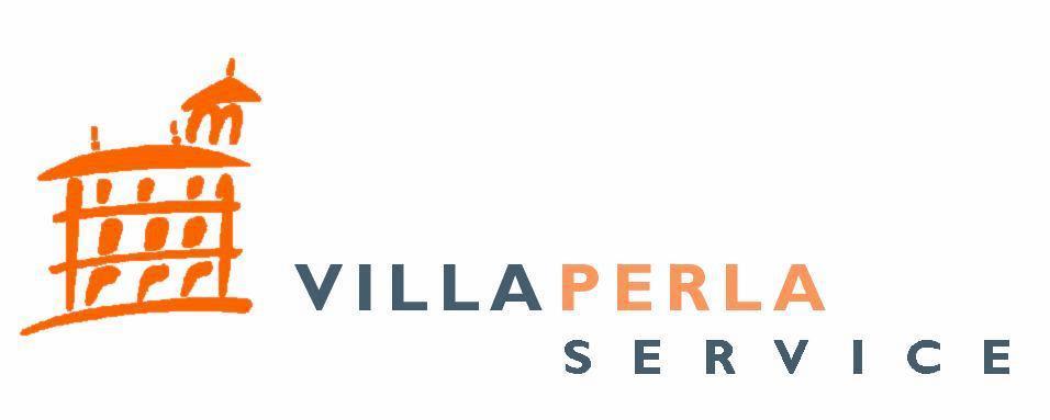 Importante! Convenzione regionale per la Sanificazione dei circoli Arci in Liguria.