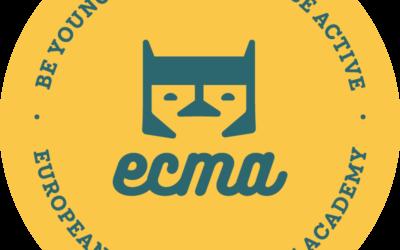 Fai sentire la tua voce in Europa! ECMA ovvero European ChangeMakers Academy!