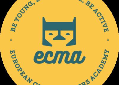 ECMA European Change Makers Academy